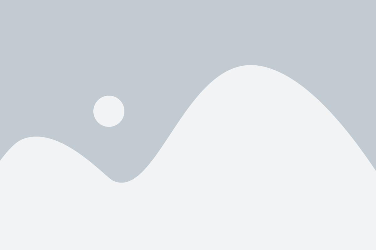 Òmnium Mataró - Maresme