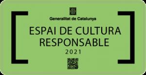 Espai de Cultura Responsable
