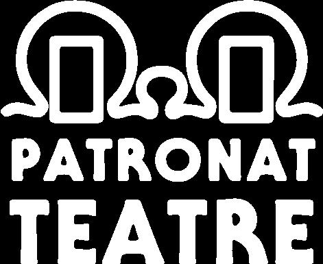 Logo Patronat Premià