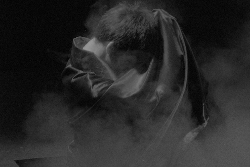 pastorets-dimoni-trampa