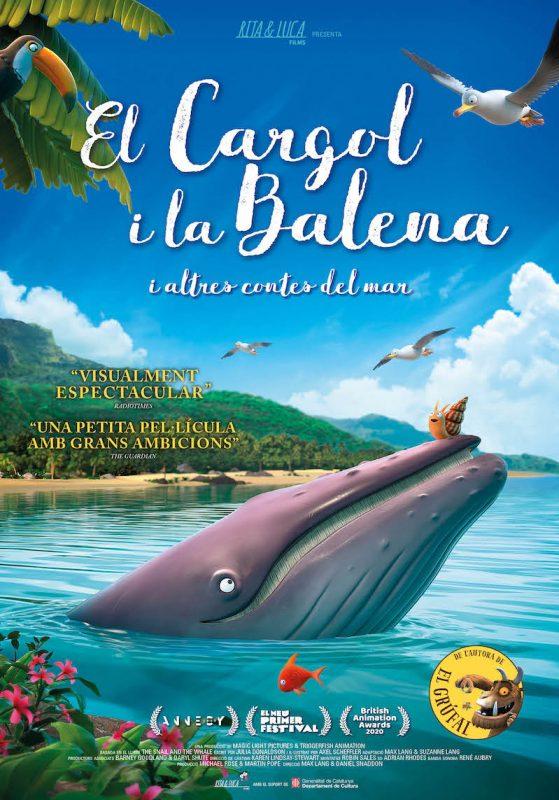 elcargolilabalena_70x100_72RGB_CAT