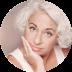 gemmacharines_perfil-