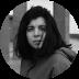 foto perfil gemma gutierrez